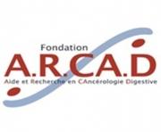 Fondation partenaire du GERCOR